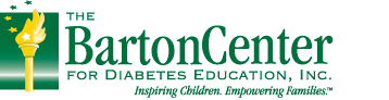 The Barton Center for Diabetes Education, Inc.